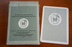画像4: 1973年◆可愛いイラストの消防カード25枚セット