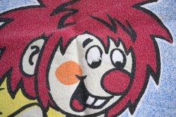 画像3: ドイツのキャラクター「pumuckl」のピローケース