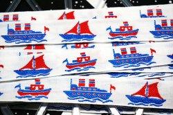 画像4: どんぶらこ♪お船のチロル(トリコロール)